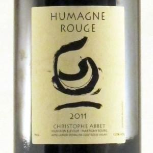 humagne-2011-_christophe-abbet__3