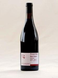 pinot-noir-barrique-aoc-2010