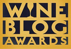 2016 Finalist—Best New Wine Blog