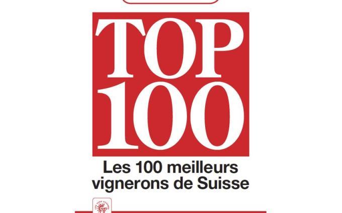 100vignerons