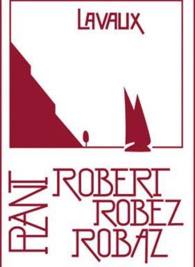 logo-plant-robert-329x450