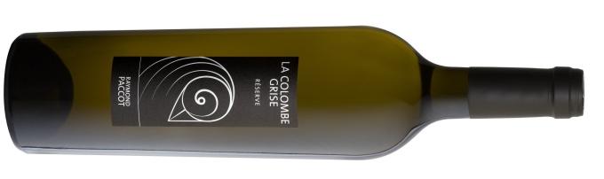 domaine-la-colombe-la-colombe-grise-reserve-aoc-la-cote-2013