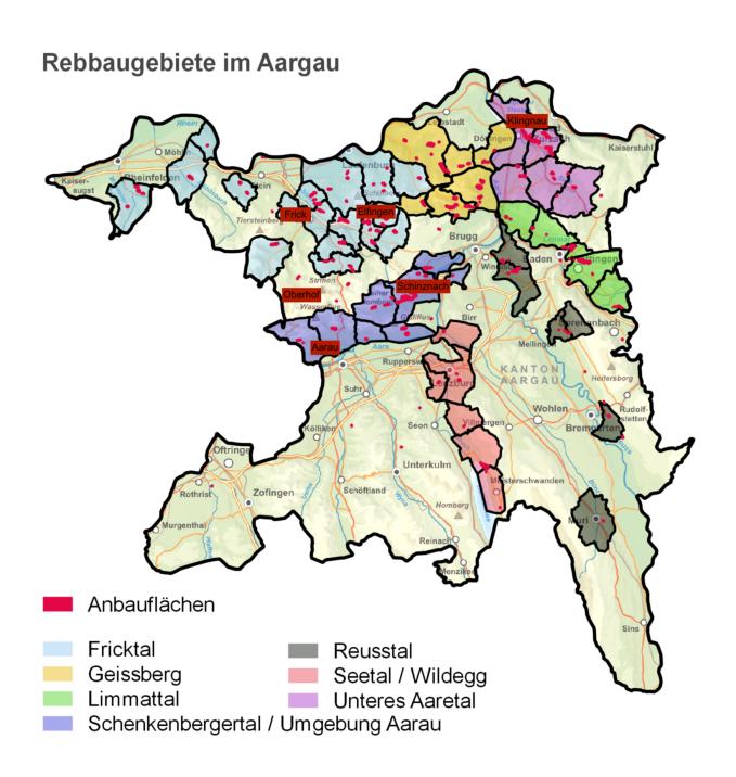 Rebbaugebiete_Aargau_2