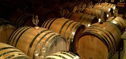 Pinot Crèche