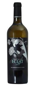 eclat_1